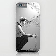 B&W No.9 iPhone 6s Slim Case