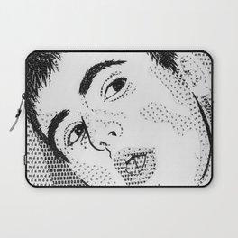 D.A.M. Laptop Sleeve