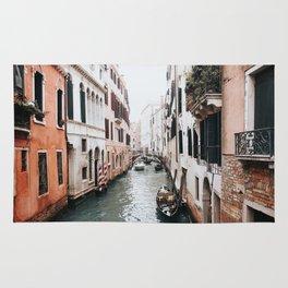 Venice V2 Rug