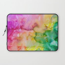 What Dreams May Come Laptop Sleeve