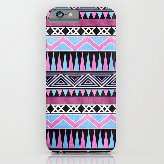 Fancy That iPhone & iPod Case