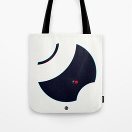 faulty_detection Tote Bag
