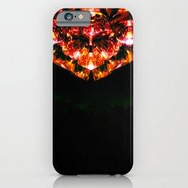 delmano iPhone Case