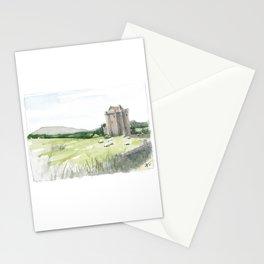 Irish Wool Stationery Cards