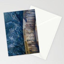 IMG_0525 Stationery Cards