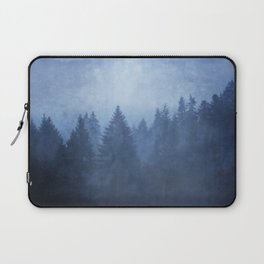 cool woods Laptop Sleeve