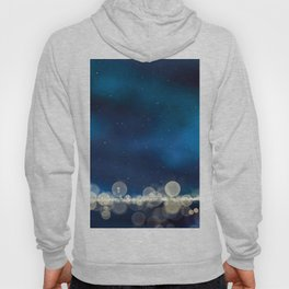 Because Some Things Are Worth Waiting For Hoody