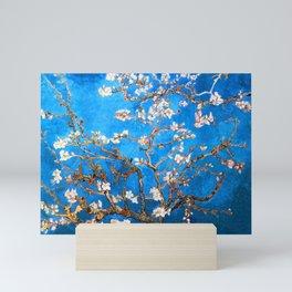 Vincent Van Gogh - Almond Blossom Mini Art Print