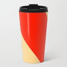 Cubes Cube N.2 Travel Mug