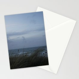 Gwithian Sunset Stationery Cards