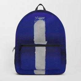 Be Still Backpack