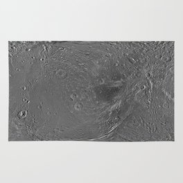Moonscape Rug
