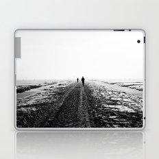 The Runner Laptop & iPad Skin