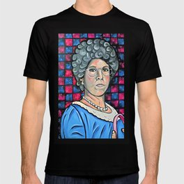 Thelma Harper (Mama)  T-shirt