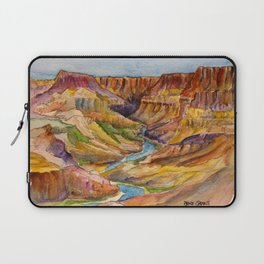 Grand Canyon National Park Laptop Sleeve