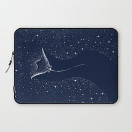 Star Collector Laptop Sleeve