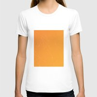 celestial T-shirts featuring Celestial by Studio Art Prints