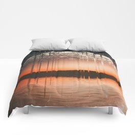 NIBĮR Comforters