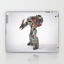 Grimlock Laptop & iPad Skin