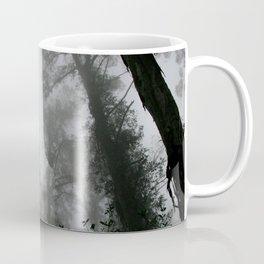 THROUGHT THE NATURE Coffee Mug