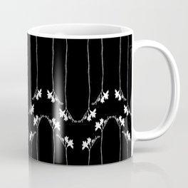 Fresias silvestres II Coffee Mug