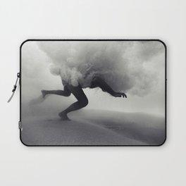 120404-5798 Laptop Sleeve