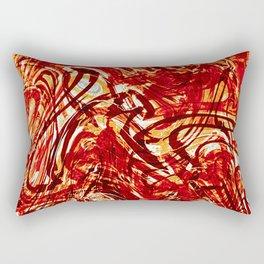 Ole Rectangular Pillow