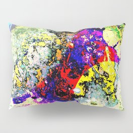 Knowing Pillow Sham