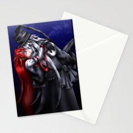 Heavensent Stationery Cards