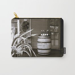 Moonshine Madness Carry-All Pouch