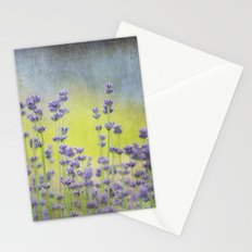 Mystical Stationery Cards