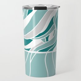 Swell Travel Mug
