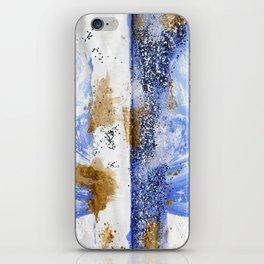 05.11 iPhone Skin