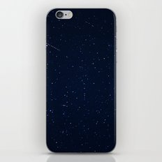 in your multitudes iPhone & iPod Skin