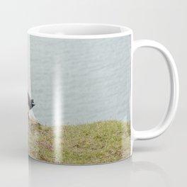 Charmer Coffee Mug