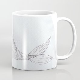 Merquail Coffee Mug
