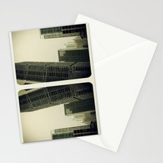 Dwntwn Stationery Cards