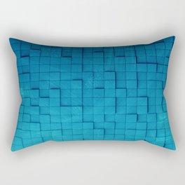 Pattern 56 Rectangular Pillow