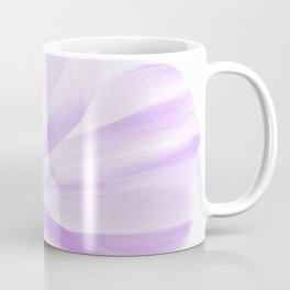Cosmea 222 Coffee Mug