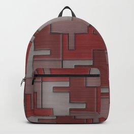 Geometrix 117 Backpack