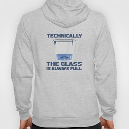 Funny Sayings Science Physics Student Teacher Gift Hoody