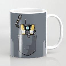 P0ck37 Mug