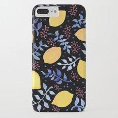 Sweet Senses iPhone 7 Plus Slim Case