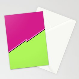 Sintesi 14 Stationery Cards