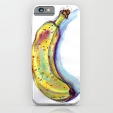 Banana! Slim Case iPhone 6s