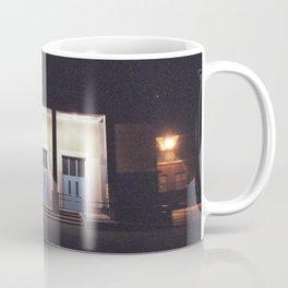 115//365 [v2] Coffee Mug