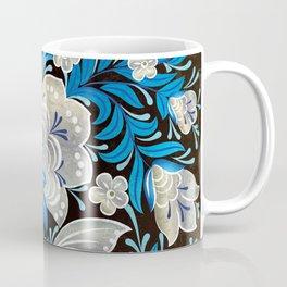 Shabby flowers #7 Coffee Mug