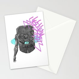 Manitou Stationery Cards