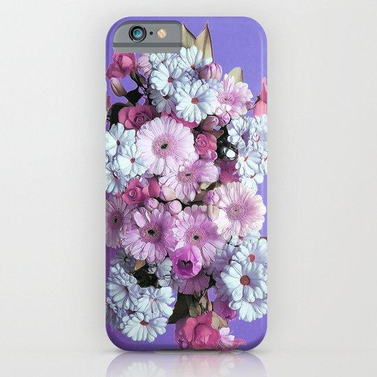 Dare to Dream iPhone & iPod Case