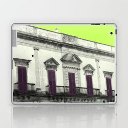 Martina Franca 2 Laptop & iPad Skin
